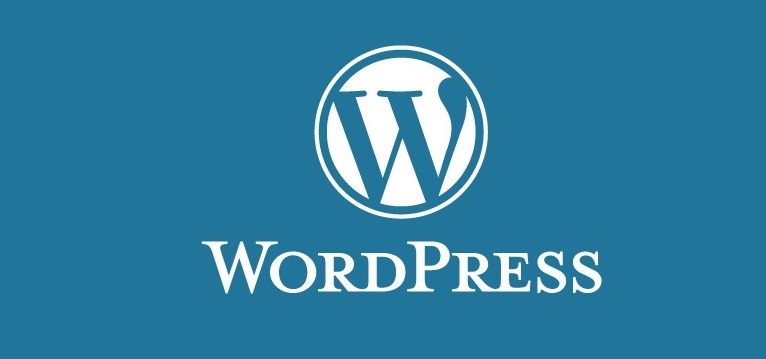 wordpressで個人ウェブページを始めよう!レンタルサーバーを使って簡単にウェブページを作る