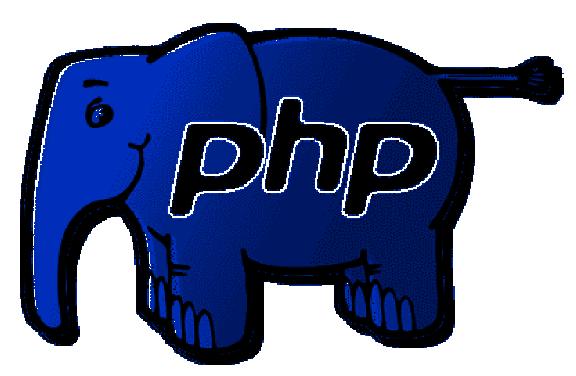 phpファイルアップロードサーバー保存