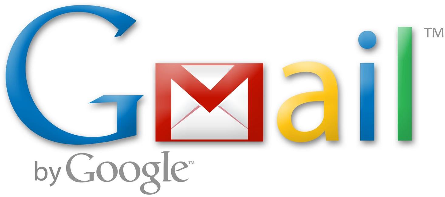 仕事効率アップ!膨大なメールの中から目当てのメールを素早く見つける!Gmailの検索コマンド10選