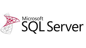 SQL Server 実行されたSQL履歴確認